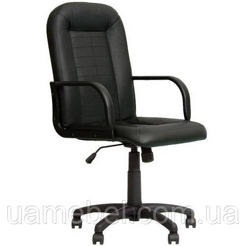 Крісло для керівника MUSTANG (МУСТАНГ)