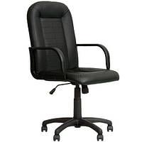 Кресло для руководителя MUSTANG (МУСТАНГ), фото 1