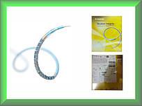 Resolute Integrity коронарная элютинг стент-система с лекарственным покрытием (Medtronic, США)