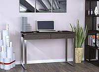Письменный стол L-11 Loft design Венге Корсика