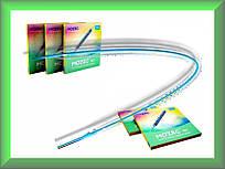 Баллонный дилатационный катетер MOZEC NC PTCA (Meril, Индия)