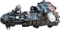 Ремонт ГУРа (гидроусилителя руля)  КамАЗ 5320