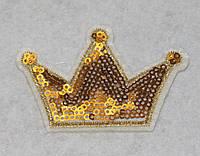 Корона 10025 поштучно, фото 1