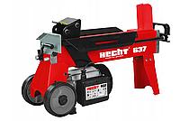 Дровокол электрический  HECHT 637