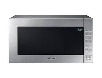 Микроволновая печь Samsung ME88SUT/BW