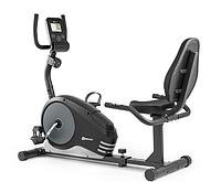 Велотренажер Hop-Sport HS-040L ROOT