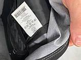 Рюкзак EASTPAK світло-сірий, фото 10