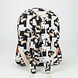 Рюкзак Панда, фото 3