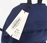 Рюкзак EASTPAK Deep blue, фото 2