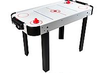 Настольная игра Air Hockey CYMBERGAJ
