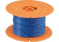 Провод LAPP KABEL 0,25 синий