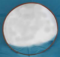 Зеркало сферическое 650 мм