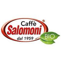 Органический кофе и кофейные напитки Salomoni.Что необходимо знать?