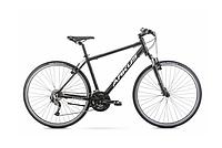 Кроссовый велосипед  ARKUS SAFARI M2 21