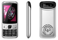 Мобильный телефон Nokia Q200-китайская копия. Только ОПТ! В наличии! Лучшая цена!