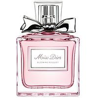 Женская туалетная вода Christian Dior Miss Dior Blooming Bouquet 2014