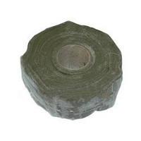 2360055 Пластичная антикоррозионная лента для герметизации соединений