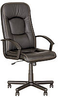 Кресло руководителя OMEGA Bx