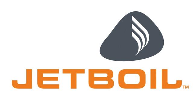 Газовая горелка туристическая Jetboil