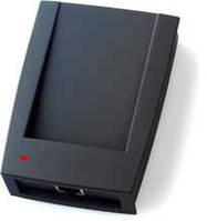 Настольный RFID считыватель Z-2 USB