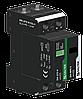 Ограничитель перенапряжения УЗИП SALTEK DA-275 V/1S+1