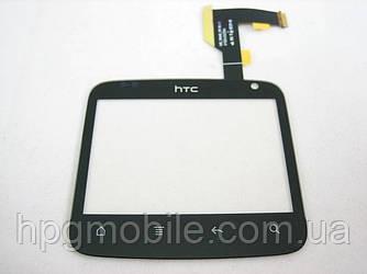 Touchscreen (сенсорный экран) для HTC Chacha A810e G16, оригинал
