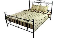 Комплект постельного белья Руно Евро сатин арт.845.137А_S32-10(A+B)