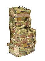 Рюкзак MAP Multicam