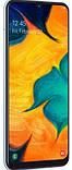 Samsung Galaxy A30 (A305F) DUAL SIM (White), фото 5