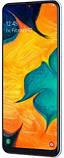 Samsung Galaxy A30 (A305F) DUAL SIM (White), фото 6