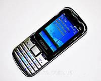 Мобильный телефон NokiaG8-китайская копия. ТОЛЬКО ОПТ. В НАЛИЧИИ !!! ЛУЧШАЯ ЦЕНА!!!!