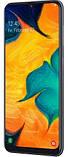 Samsung Galaxy A30 (A305F) DUAL SIM (Black), фото 8