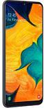 Samsung Galaxy A30 (A305F) DUAL SIM (Black), фото 9