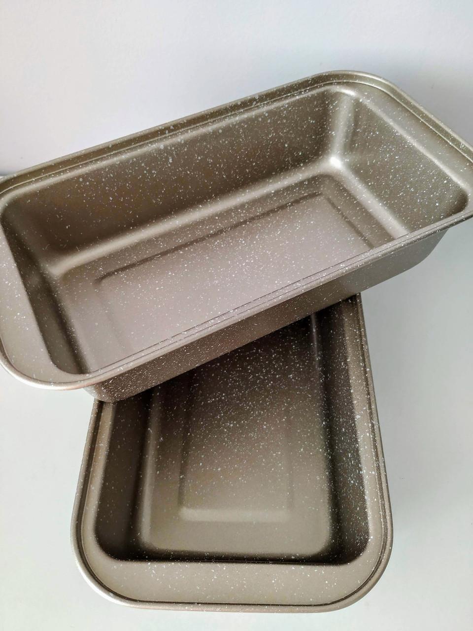 Форма с антипригарная для выпечки Хлеба