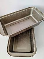 Форма с антипригарная для выпечки Хлеба, фото 1