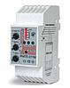 Трехфазное реле напряжения и контроля фаз РНПП-311М
