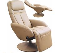 Массажное кресло OPTIMA