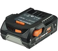 Аккумулятор AEG L1415R 14,4В MTG