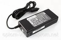 Блок питания для ноутбука HP  COMPAQ 19V 90W 4.74A (4.75+4.2)*1.6 black subwarhead