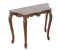 Консольный столик CLASSIC