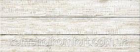 Плитка для стены InterCerama Manifesto светло-серая 23х60