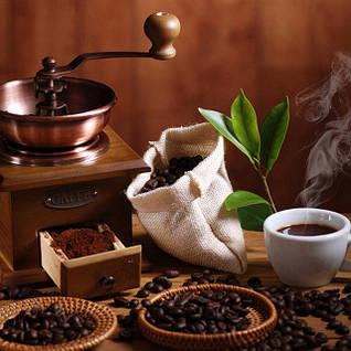 Кафеварки, кофемашины и кофемолки
