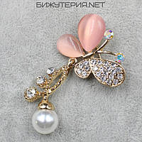 xuping.shopg76724552_bros__xuping.shop_broshi_75.jpg