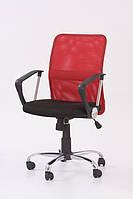 Кресло компьютерное для офиса Тони (TONY), фото 1