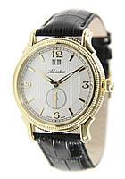 Наручные мужские часы ADRIATICA A1126.1253Q
