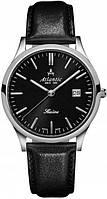 Наручные мужские часы ATLANTIC 62341.41.61