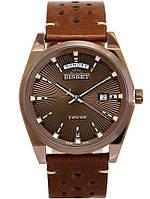 Наручные мужские часы BISSET BSCE63