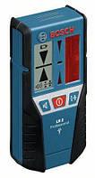 Лазерный приёмник Bosch LR 2 Professional
