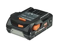 Аккумулятор AEG L1815R 14,4В MTG
