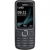 Мобильный телефон Nokia 2710 Navigation Edition -китайская копия. ТОЛЬКО ОПТ! В НАЛИЧИИ!!! ЛУЧШАЯ ЦЕНА!!!!